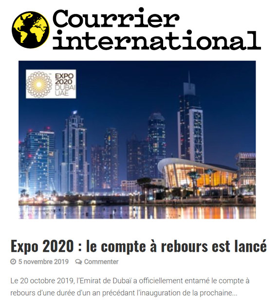 Courrierinternational_5 nov_expo.png