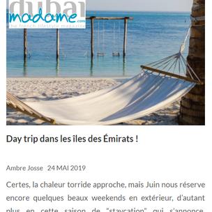 Dubai Madame_iles_ambrejosse.png