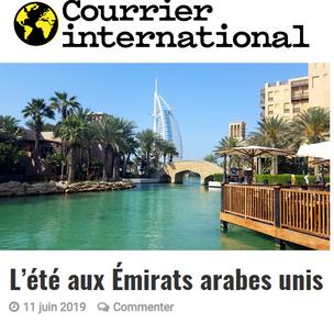 Courrier_ambrejosse_article3.png