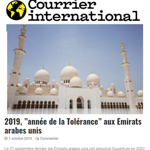 Courrierinternational_1 oct_tolerance.pn