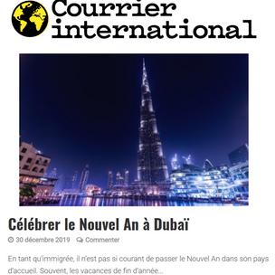 Courrierinternational_30dec_nouvelan.png
