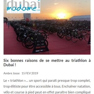 Triathlon DM.png