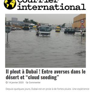Courrierinternational_14Jan_pluie.png