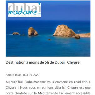 Dubai Madame_chypre_ambrejosse_Jan20.png