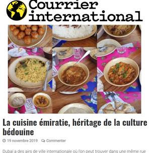 Courrierinternational_19 nov_cuisine.png