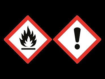 Gefahrenpiktogramme.png