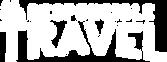 logo-white-md.png