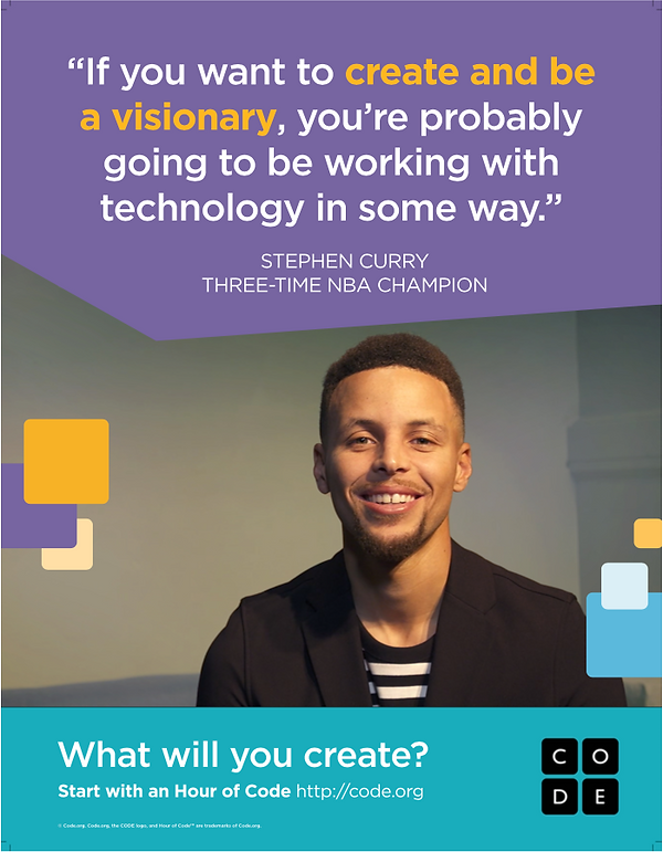Stephen Curry Hour of Code.png