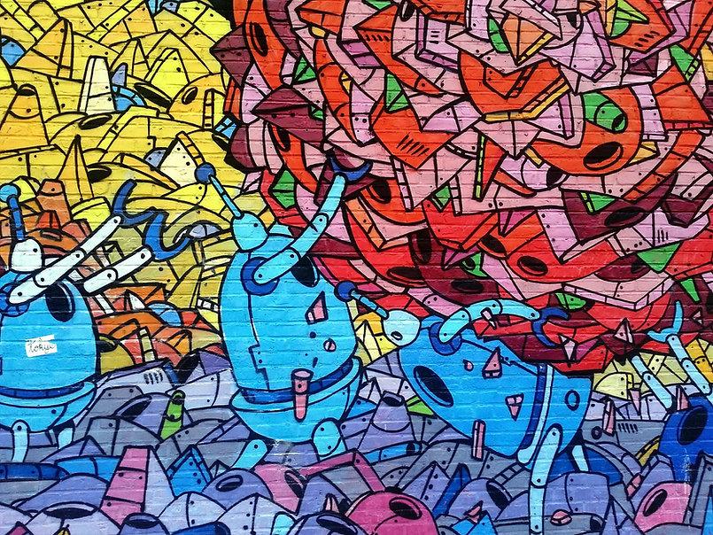 graffiti-569265_1920.jpg