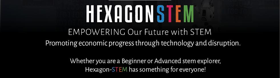 FLYER Hexagon-STEM - Final_edited.png