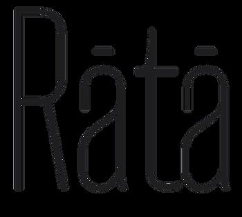 Rata Logo