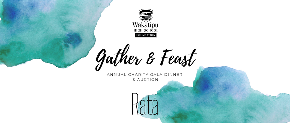 Copy of Gala dinner graphics (2).png