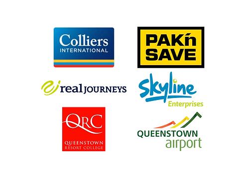 Platinum Partners (1).png