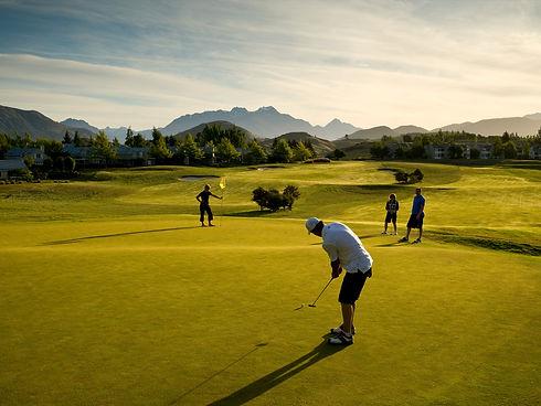 Golf-Photo-Gallery-Golf-4-2020__FitWzIwM