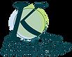 kinloch-logo_1.png