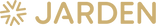 Jarden Logo HORZ GOLD RGB.png