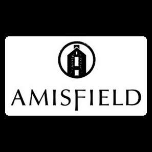 Amisfield