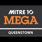 Mitre10 Mega Queenstown.png