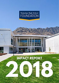 WHSF Impact Report 2018.jpg