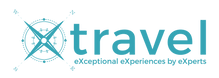 Xtravel-Logo-Sep-2019-transparent.png