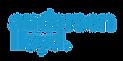 al-logo-blue-on-white_1.png