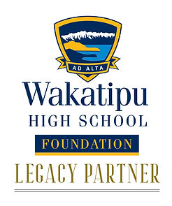 WHS Foundation Legacy Partner logo tall.