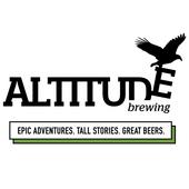 Altitude Brewing
