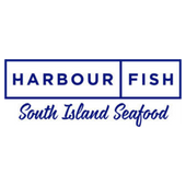 Harbour Fish (1).png