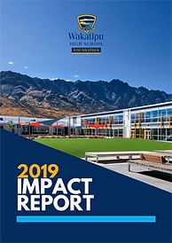 WHSF-2019 Impact report.png