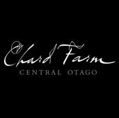 Chard Farm