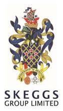skeggs-group-logo.jpg