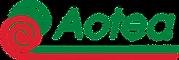 Aotea Electric Logo PNG.png
