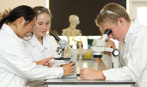 WHS science lab web.jpg