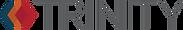trinity-3-colour-logo-rgb_1.png