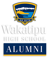 WHS ALUMNI logo rev4.png