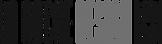 LaRoche Design logo