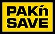 paknsave-logo-stacked-2col-rgb_1.png