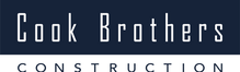 Cook%20Brothers%20Construction%20Block%20Logo_CMYK_edited.png