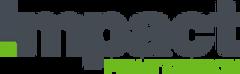 Impact-Print-Stitch-Logo_175.png