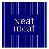 Neat Meat