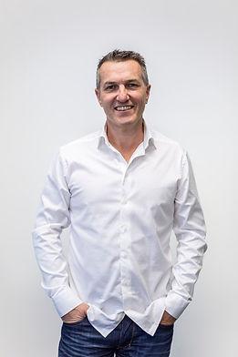 Adrian Januszkiewicz