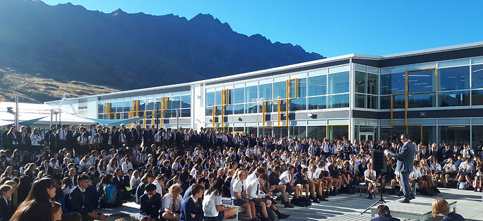 WHS outdoor assembly web.jpg