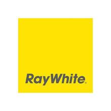 RayWhite.jpg