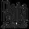 Rata logo.png