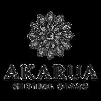 Akarau BW.png