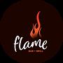 Flame logo.png