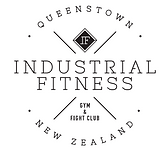 Industrial Fitness.PNG
