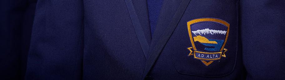 WHS uniform banner.jpg
