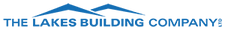 Lakes-building-co-logo.png