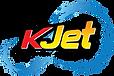 kjet-logo.png